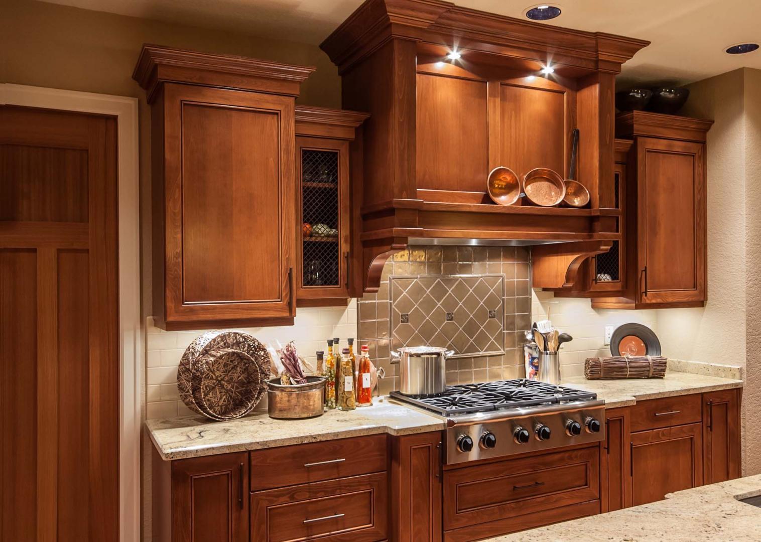 Kitchen Cabinets Toronto North York Vaughn