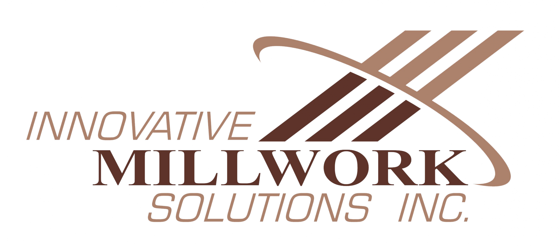 Innovative Millwork Solutions Inc